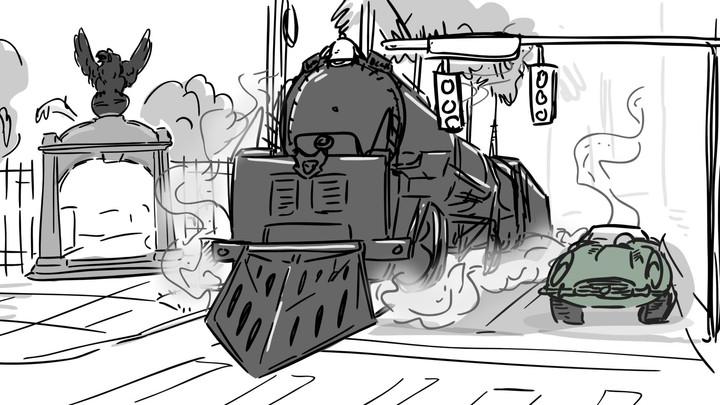 FINAL CAR CHASE2-cu_train_2_A-02.jpg