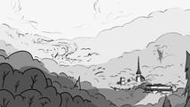 storyboards_0007_8.jpg