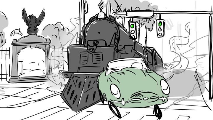 FINAL CAR CHASE2-00000001_A_1-02.jpg
