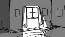 shot06_for animatic_v03.png