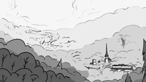 storyboards_0006_7.jpg