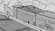 storyboards_0001_2.jpg