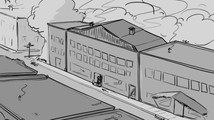 storyboards_0002_3.jpg
