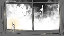 storyboards_0022_23.jpg