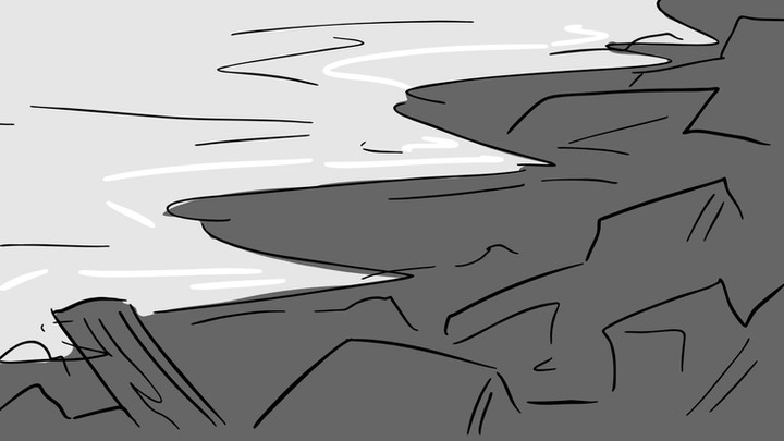 final-tide_comingin_hawk-2.jpg