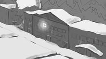 new town snow.jpg