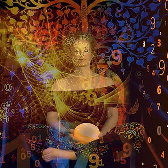 Numerology page website.jpg