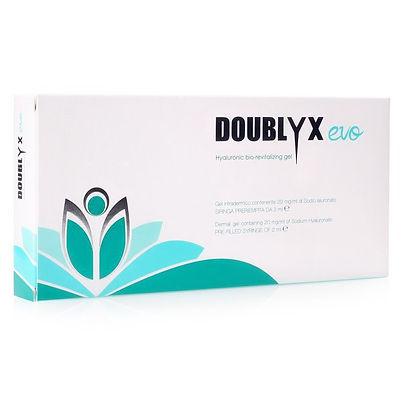 Doublyx_evo_69736814138.jpg