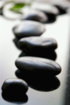 Healing%20Stones%20_edited.jpg