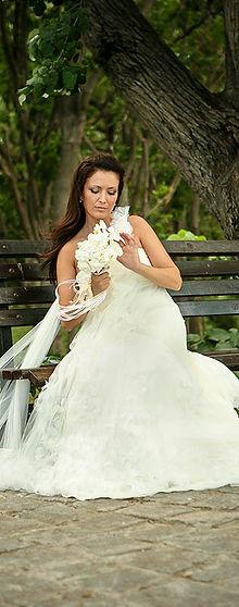 Wedding Photography | Wedding Photographer | London | Hampshire | Dorset | Wimbledon | Kingston | Greater London | Bournemouth | Poole