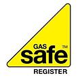 gas safe.png