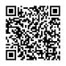 【産廃】産廃の講習会がオンライン化されます(臨時対応)