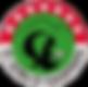 logo-iessoto-v2.png