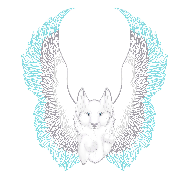 Channeled Spirit Animal Message