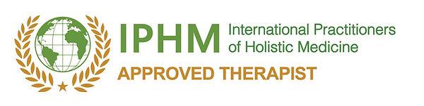 iphmlogo-approved-therapist-horiz.jpg