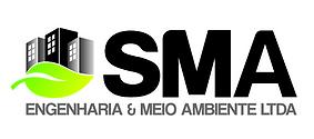 Laudos técnicos, avaliações de imóveis, consultoria ambiental