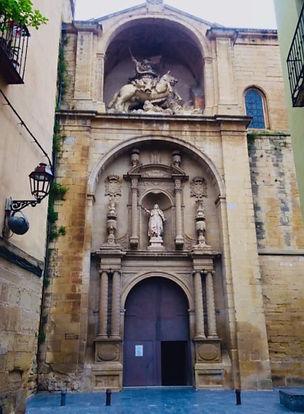 Iglesia Santiago.jpeg