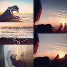 Spread love. Find love.jpg