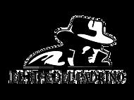 Logo-Bife-del-padrino.png