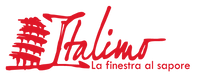 logo-italimo.png