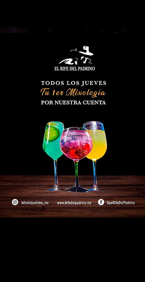 Promoción mixología.jpg