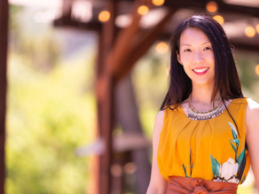 Lamorinda Realtor Judy Sin Brokers Difficult Deal On Home With 2 Months Of Renovations Left