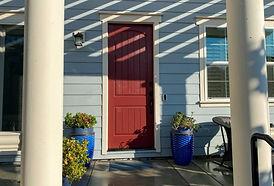 58 Hazel Tree Rdg, Orinda, California