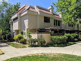 580 Churchill Downs Court, Walnut Creek California
