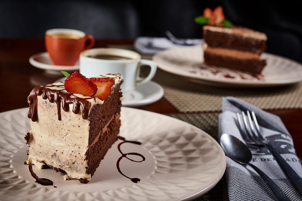 Pastel de 3 Chocolates_009.jpg