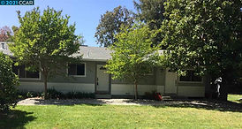 1862 3rd Ave, Walnut Creek California