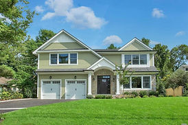 10 Sycamore Dr, Roslyn, New York