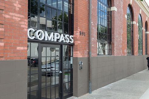 CompassHQ_SF_MG_1055.jpg