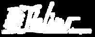 logo-italimoblanco.png