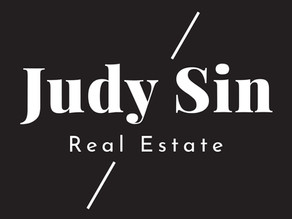 Real Estate Agent Judy Sin Moves Into California Bay Area Market