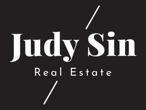 Real Estate Agent Judy Sin Moves Into California Bay Area Market