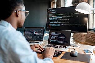 Programmer-web.jpg
