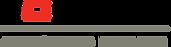 Authorized-Partner-Logo.png