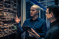 Server Tower-web.jpg