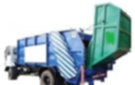 garbage-compactor-500x500_edited.jpg