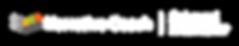 NC_Logo_ENHANCED_Practitioner_WHITE.png