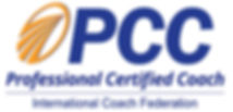 PCC_PRINT.jpg