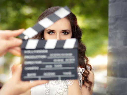 3 tips when choosing a videographer