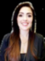 Sophia Palmira Inbound Marketing specialist. SEO & inbound marketing expert for business.