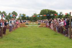 Sheep & Pig Racing (5)