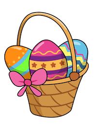 easter egg basket.png