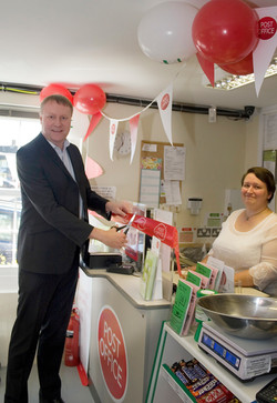 Post Office Launch (1)
