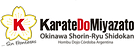 karatedomiyazatohombu.png
