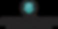 logo-tsj.png