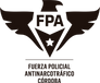 logo fpa.png