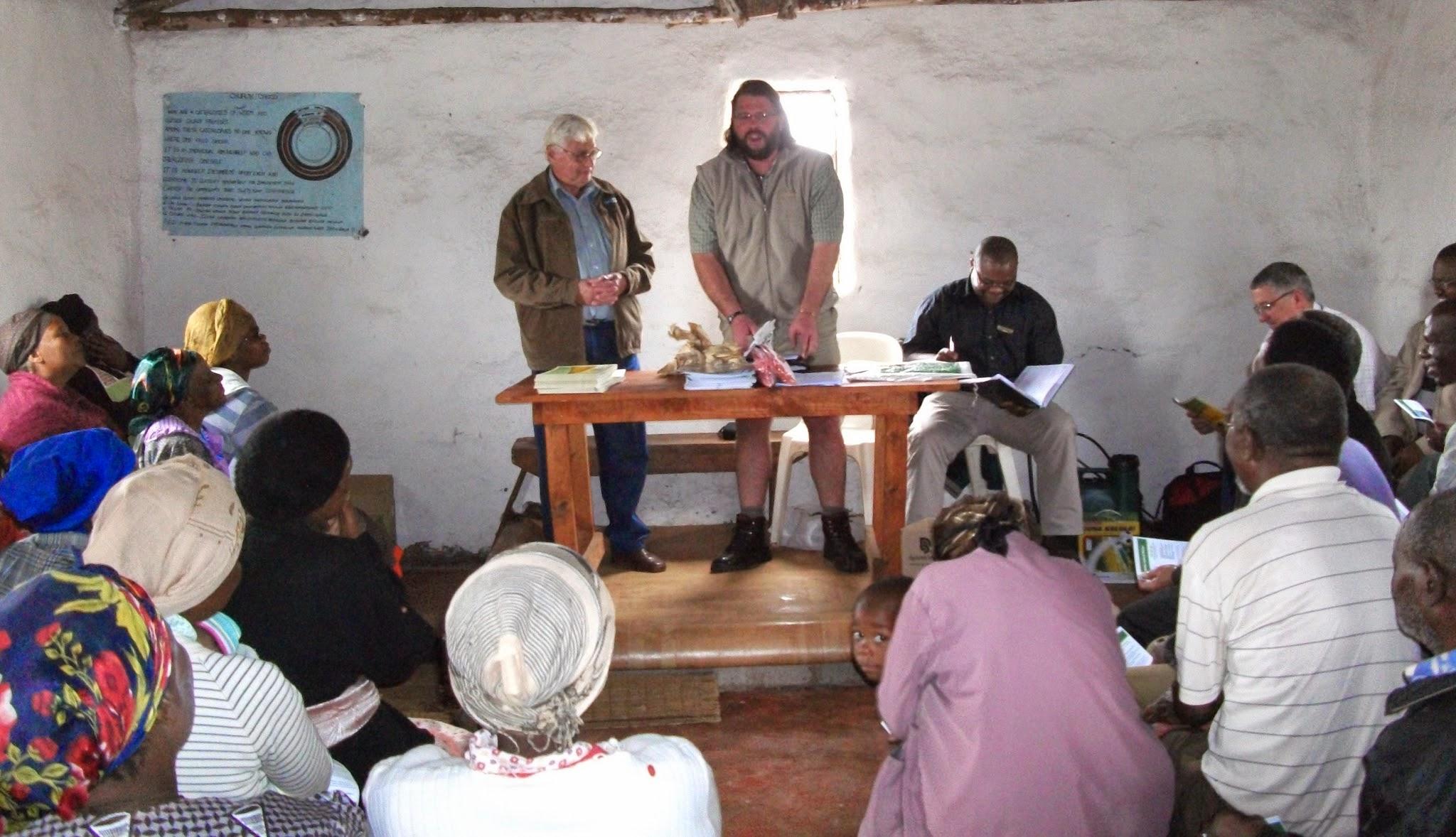 Farmers day Ntlozelo (6)1 Steve Woolley Kufel